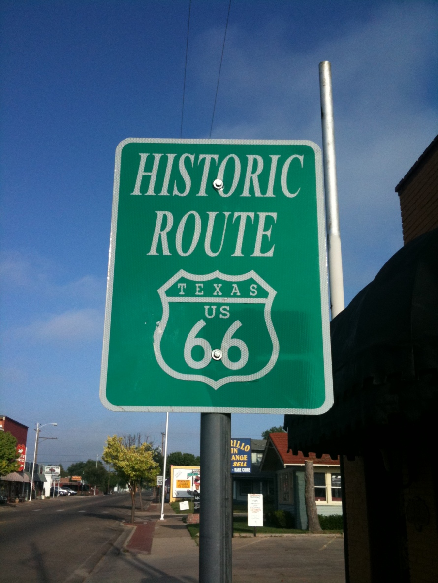 60-route-66-amarillo-tx-5-31-10